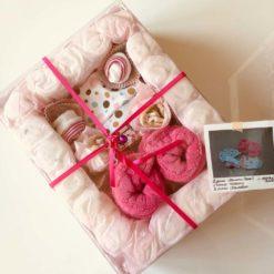 Boîtes Cadeaux Kyko