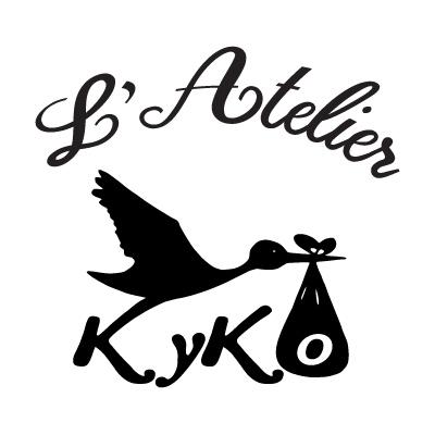 Atelier Kyko