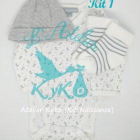 Kit Naissance ML 1