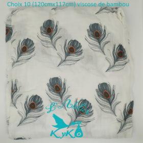 Lange Choix 10