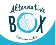 ALTERNATIVE BOX