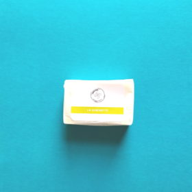 Savons Mini Invités (20g) Sabonette