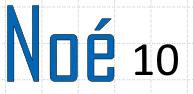 Choix 10